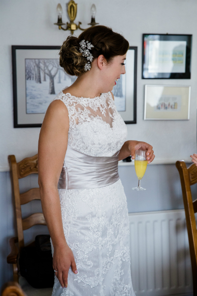 laura-sion-wedding-laura-sion-wedding-disc-0077