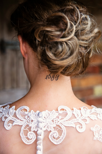 laura-sion-wedding-laura-sion-wedding-disc-0082